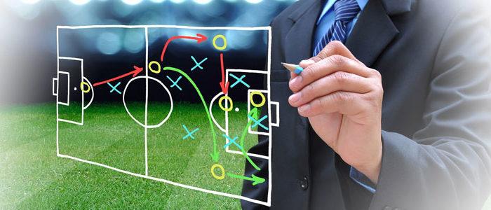 Judi Bola Online Yang Layak Dan Patut Bebotoh Coba